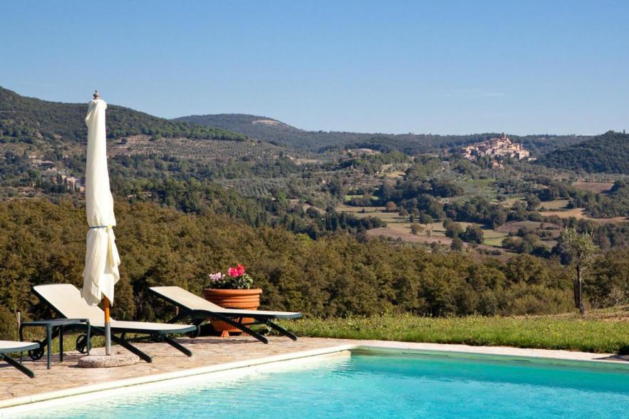 Hotel Albergo in Vendita a Camaiore, Toscana