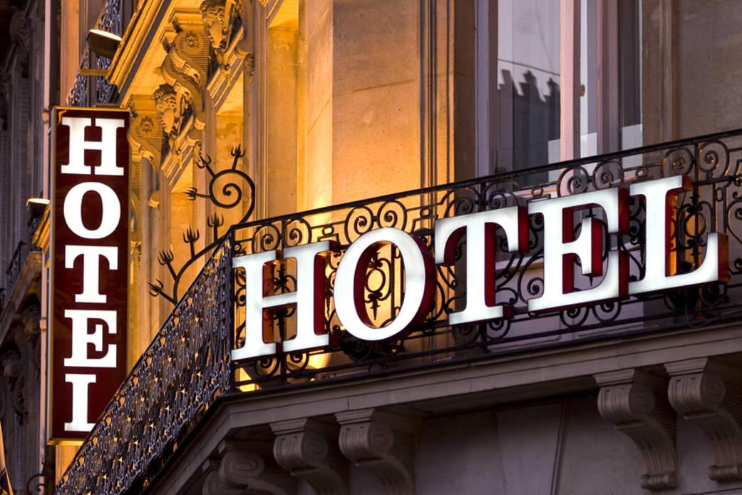 Hotel in Vendita a Viareggio, Toscana