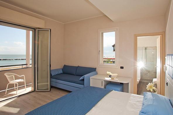 Hotel in vendita a Marina di Pietrasanta, Toscana