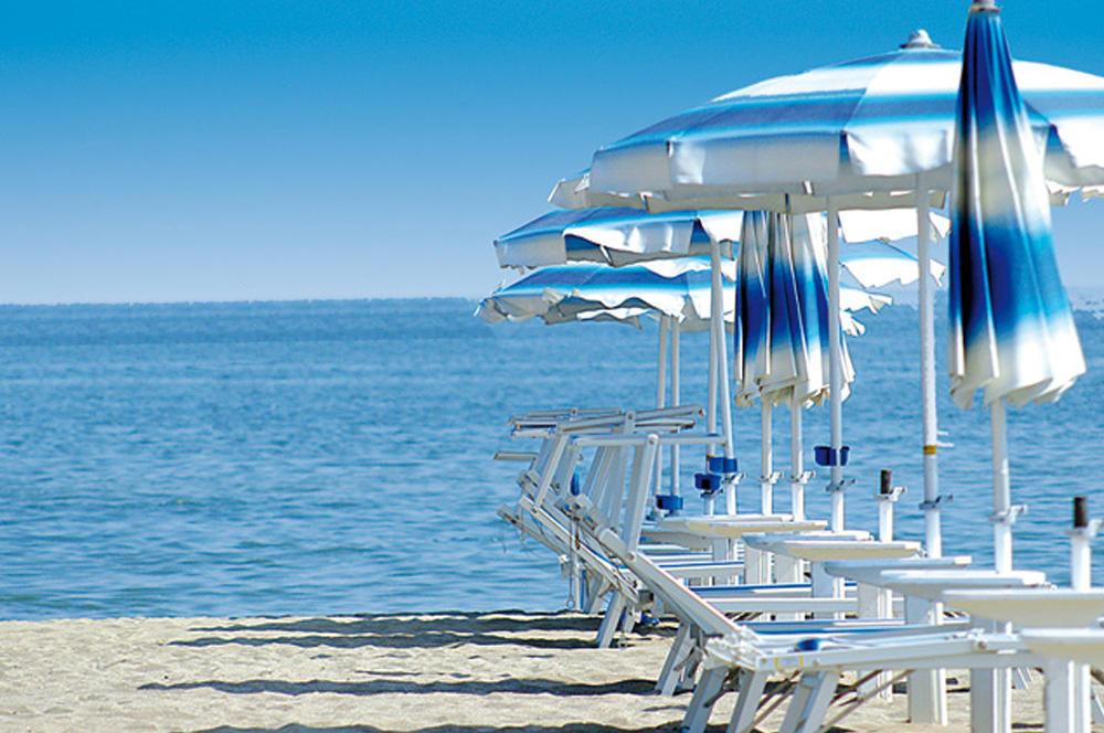 Stabilimento balneare in vendita a Viareggio, Toscana