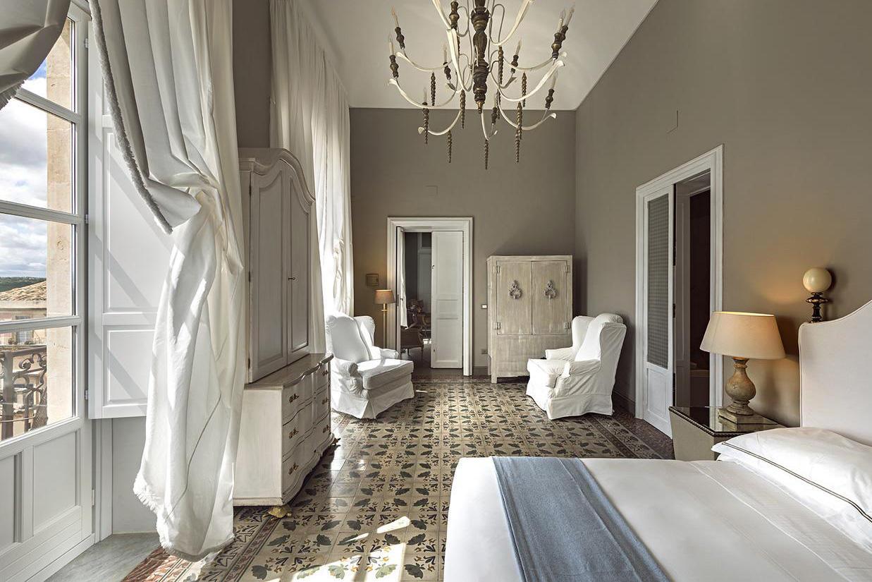 Hotel in vendita a Pietrasanta, Toscana